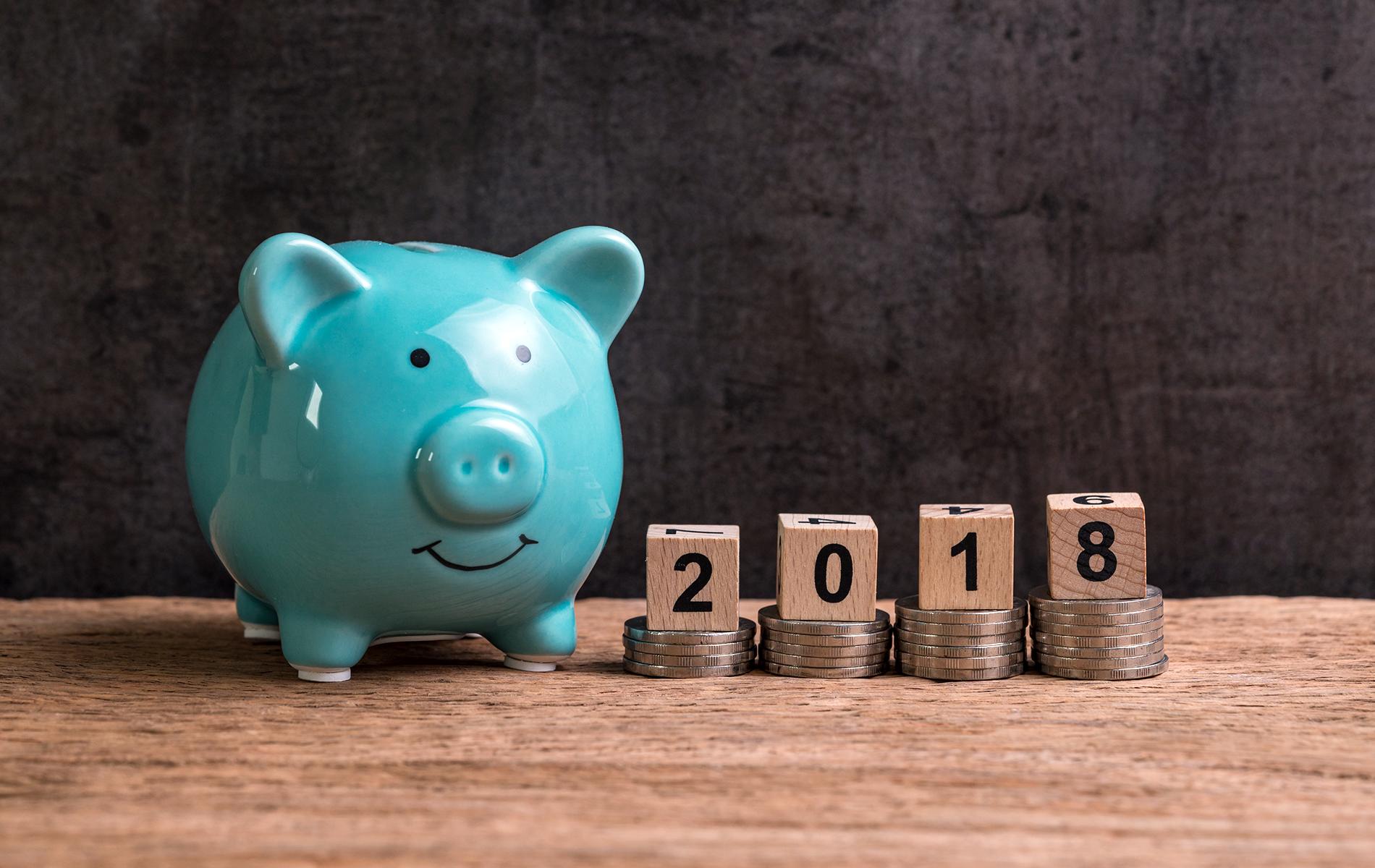 Eraisikute maksuvaba tulu hakkab sõltuma sissetuleku suurusest